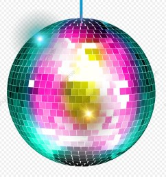 commercial use resource upgrade to premium plan and get license authorization upgradenow disco ball  [ 1200 x 1200 Pixel ]
