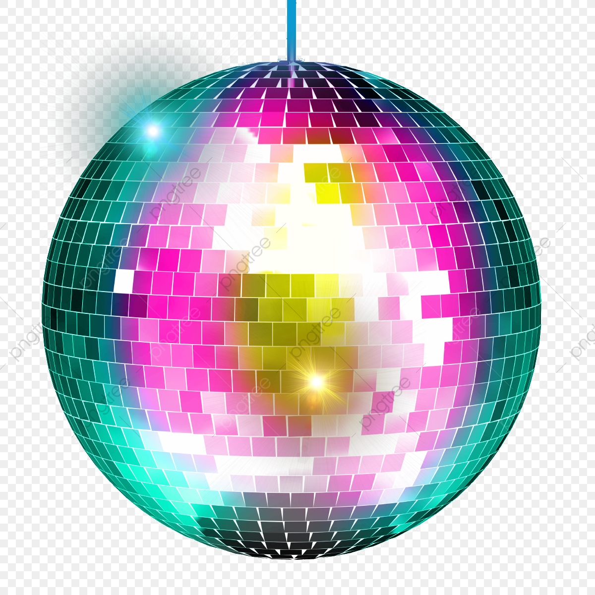 hight resolution of commercial use resource upgrade to premium plan and get license authorization upgradenow disco ball