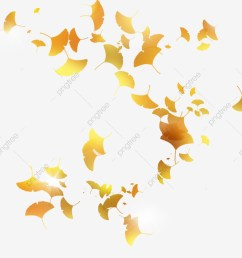 commercial use resource upgrade to premium plan and get license authorization upgradenow autumn leaves fall orange background  [ 1200 x 1200 Pixel ]