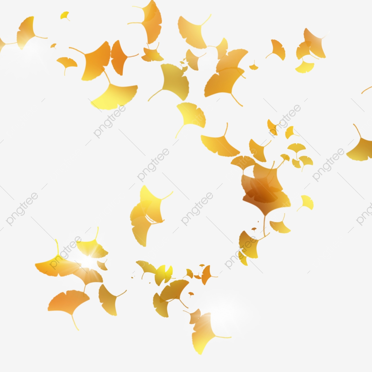 hight resolution of commercial use resource upgrade to premium plan and get license authorization upgradenow autumn leaves fall orange background