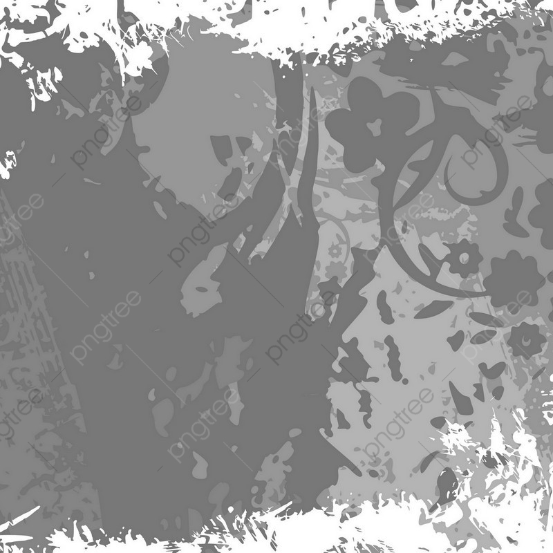 background with grunge texture