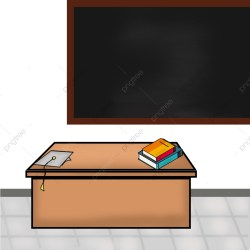 Classroom Cartoon Illustration Cartoon Icons Classroom Icons Classroom PNG Transparent Clipart Image and PSD File for Free Download