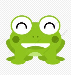 commercial use resource upgrade to premium plan and get license authorization upgradenow clipart frog  [ 1200 x 1200 Pixel ]