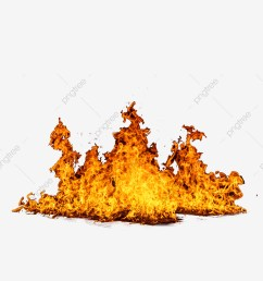 commercial use resource upgrade to premium plan and get license authorization upgradenow dark burning fire clipart  [ 1200 x 1200 Pixel ]
