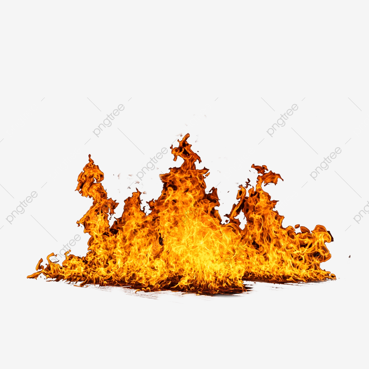 hight resolution of commercial use resource upgrade to premium plan and get license authorization upgradenow dark burning fire clipart
