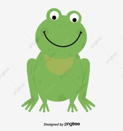 commercial use resource upgrade to premium plan and get license authorization upgradenow frog clipart  [ 1200 x 1200 Pixel ]