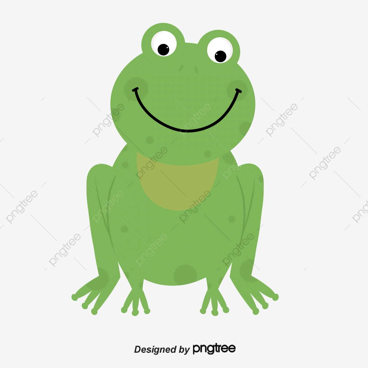 hight resolution of commercial use resource upgrade to premium plan and get license authorization upgradenow frog clipart
