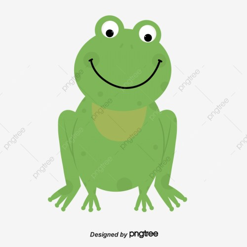 small resolution of commercial use resource upgrade to premium plan and get license authorization upgradenow frog clipart