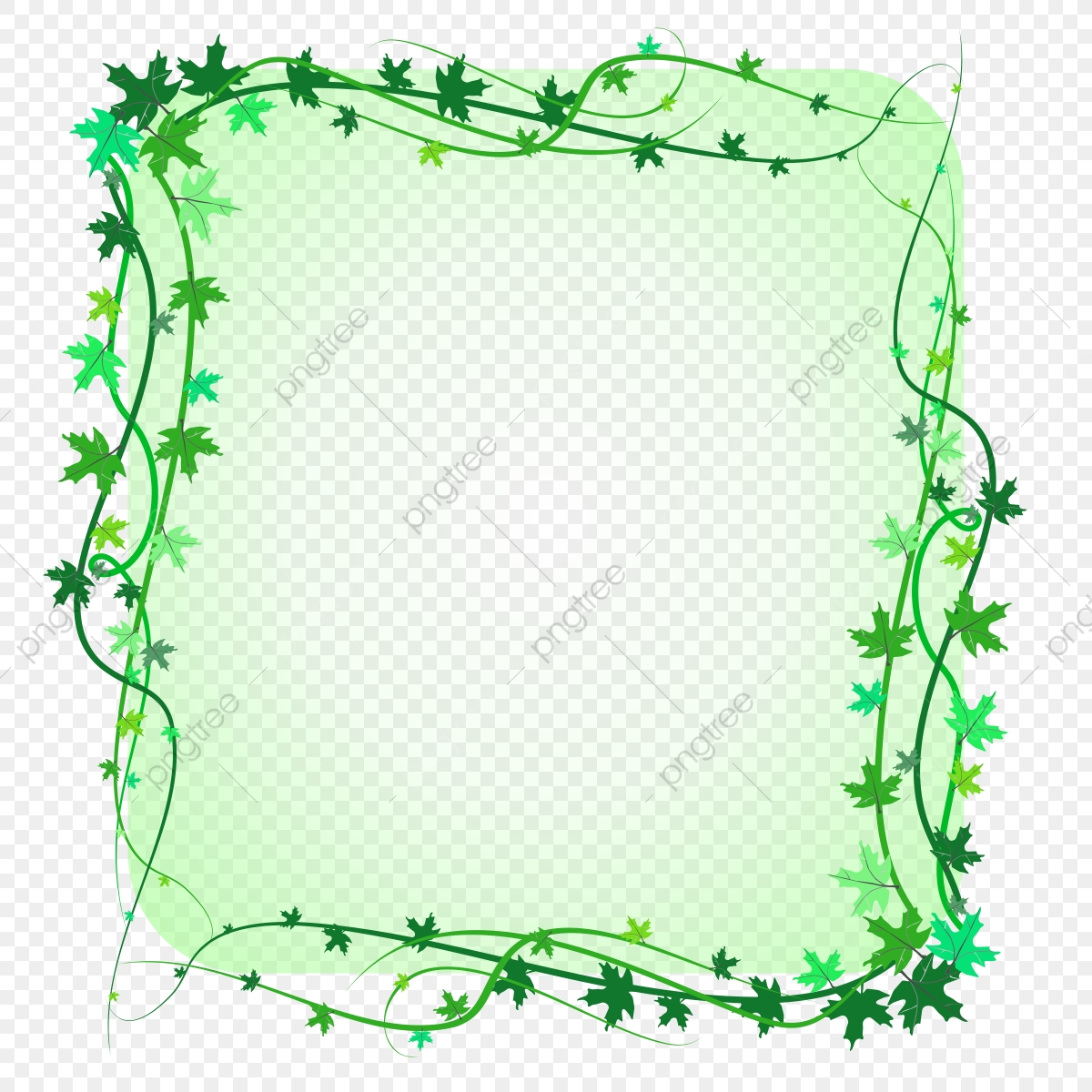 Side Border Png Images Vector And Psd Files Free Download On Pngtree