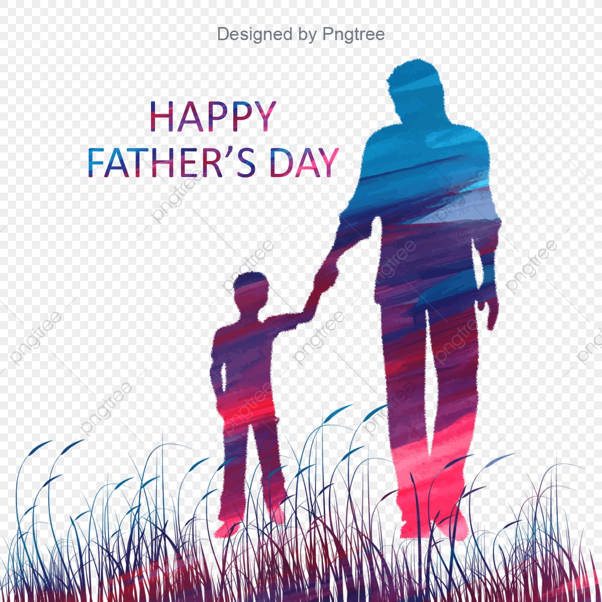 hight resolution of commercial use resource upgrade to premium plan and get license authorization upgradenow happy father s day