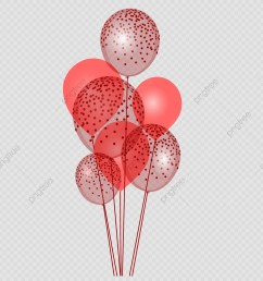 commercial use resource upgrade to premium plan and get license authorization upgradenow maroon party balloon  [ 1200 x 1200 Pixel ]
