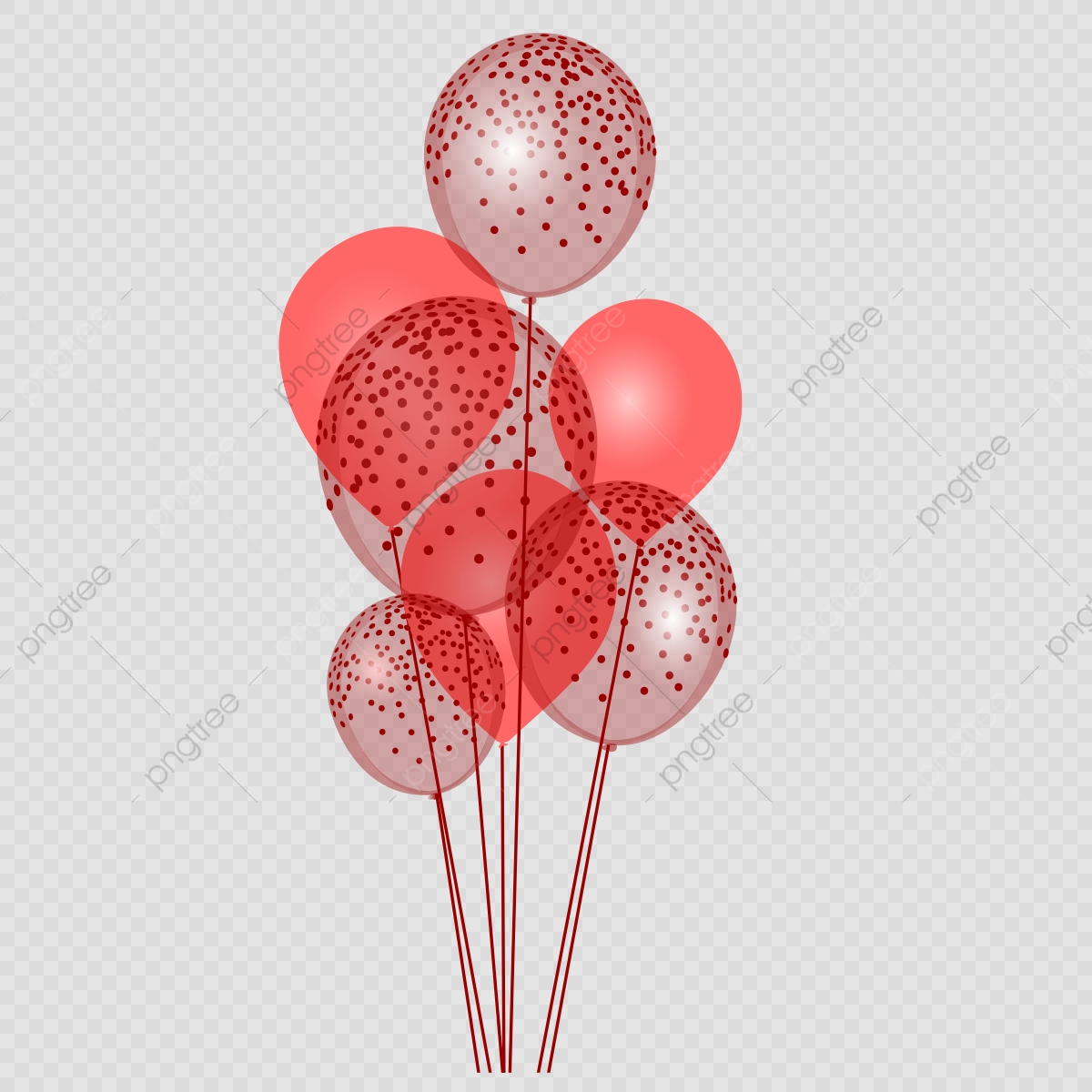 hight resolution of commercial use resource upgrade to premium plan and get license authorization upgradenow maroon party balloon