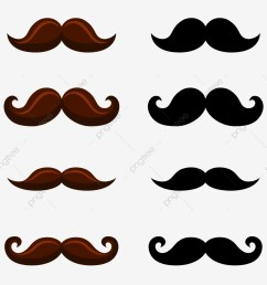 commercial use resource upgrade to premium plan and get license authorization upgradenow moustaches collection  [ 1200 x 1187 Pixel ]