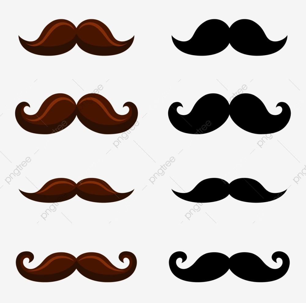 medium resolution of commercial use resource upgrade to premium plan and get license authorization upgradenow moustaches collection
