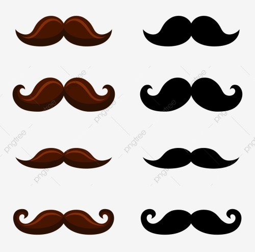small resolution of commercial use resource upgrade to premium plan and get license authorization upgradenow moustaches collection