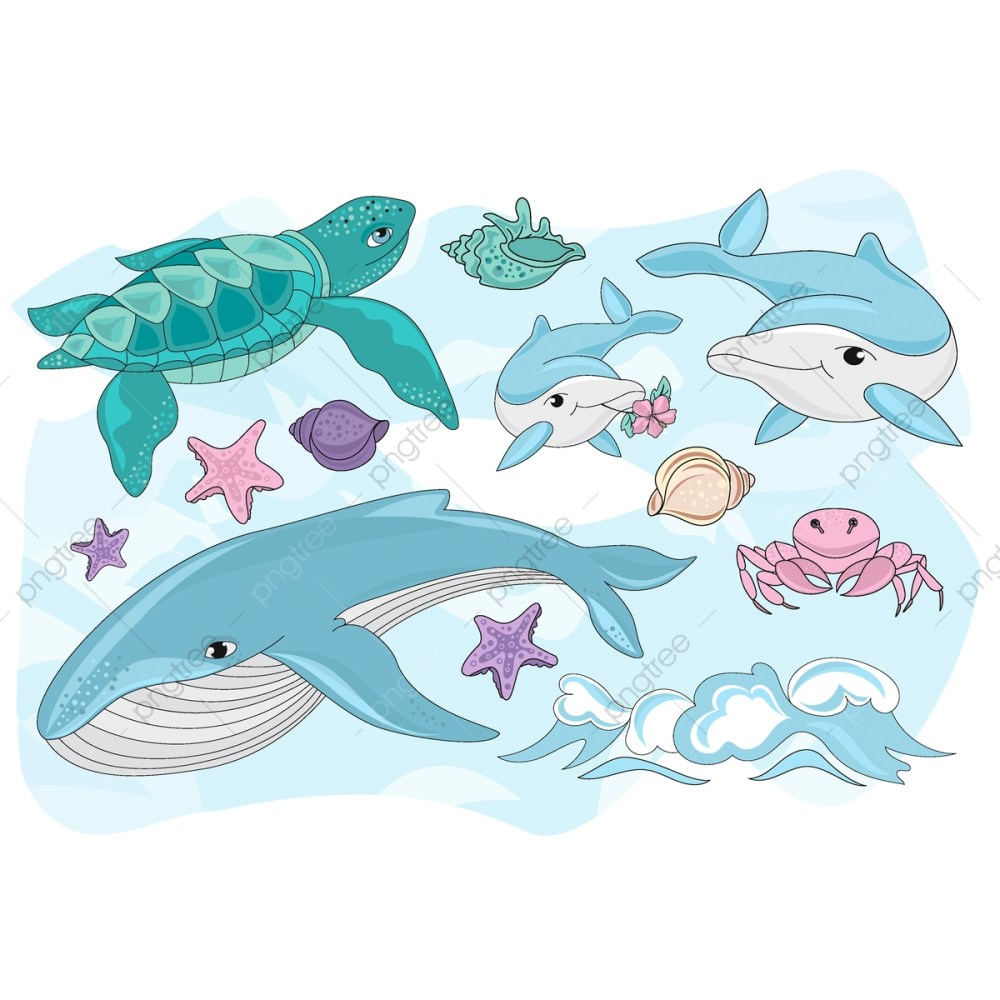 medium resolution of commercial use resource upgrade to premium plan and get license authorization upgradenow sea creatures sea travel clipart