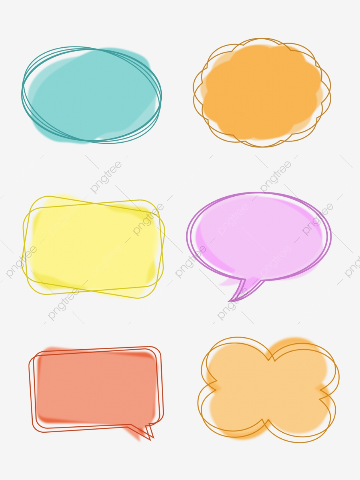 Png Cute : Vector,, Clipart, Transparent, Background, Download, Pngtree