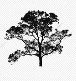 commercial use resource upgrade to premium plan and get license authorization upgradenow tree plan clipart free vector  [ 1200 x 1200 Pixel ]
