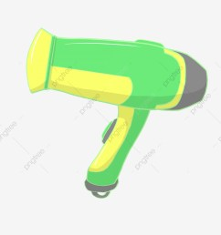commercial use resource upgrade to premium plan and get license authorization upgradenow hand drawn hair dryer  [ 1200 x 1200 Pixel ]