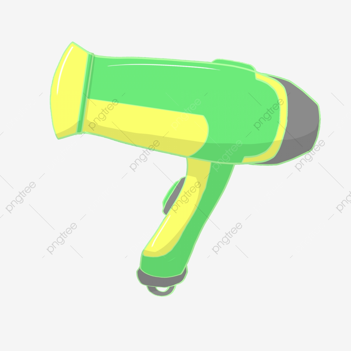hight resolution of commercial use resource upgrade to premium plan and get license authorization upgradenow hand drawn hair dryer