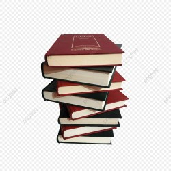 Stack Of Books On Transparent Background Book Clipart Stack Of Books Books PNG Transparent Clipart Image and PSD File for Free Download
