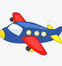 commercial use resource upgrade to premium plan and get license authorization upgradenow aeroplane clipart  [ 1200 x 1200 Pixel ]
