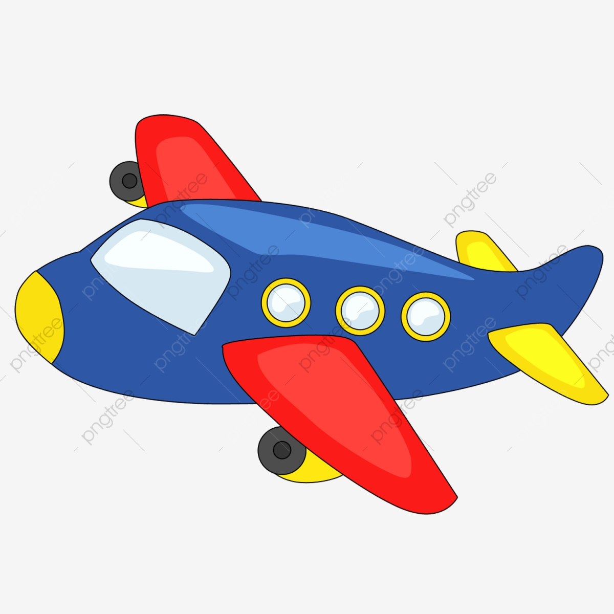 hight resolution of commercial use resource upgrade to premium plan and get license authorization upgradenow aeroplane clipart