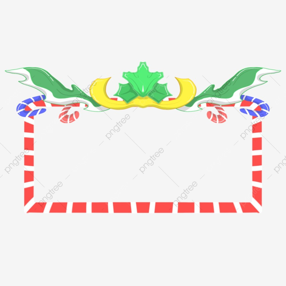 medium resolution of commercial use resource upgrade to premium plan and get license authorization upgradenow christmas border candy cane