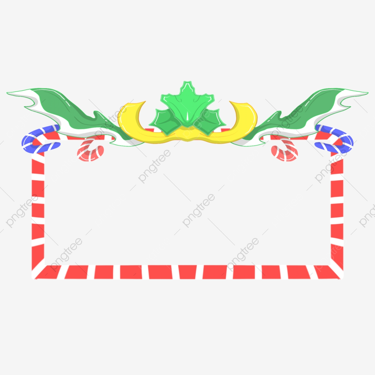 hight resolution of commercial use resource upgrade to premium plan and get license authorization upgradenow christmas border candy cane
