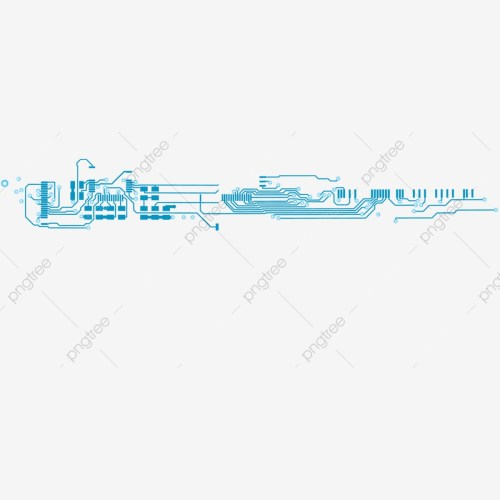 small resolution of commercial use resource upgrade to premium plan and get license authorization upgradenow circuit board electronic component technology circuit diagram