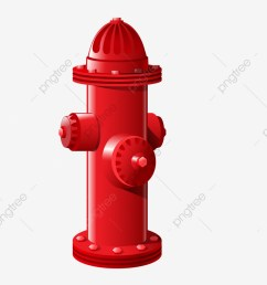 commercial use resource upgrade to premium plan and get license authorization upgradenow fire hydrant  [ 1200 x 900 Pixel ]
