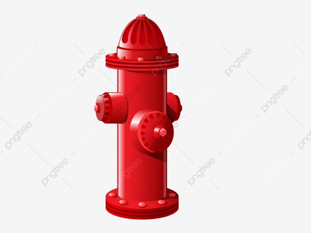 medium resolution of commercial use resource upgrade to premium plan and get license authorization upgradenow fire hydrant