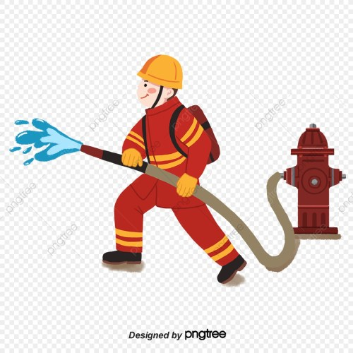 small resolution of commercial use resource upgrade to premium plan and get license authorization upgradenow fire safety