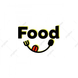 Food Logo Designs With Spoon And Fork Food Icons Logo Icons Fork Icons PNG and Vector with Transparent Background for Free Download