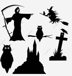 commercial use resource upgrade to premium plan and get license authorization upgradenow halloween clipart  [ 1200 x 1200 Pixel ]