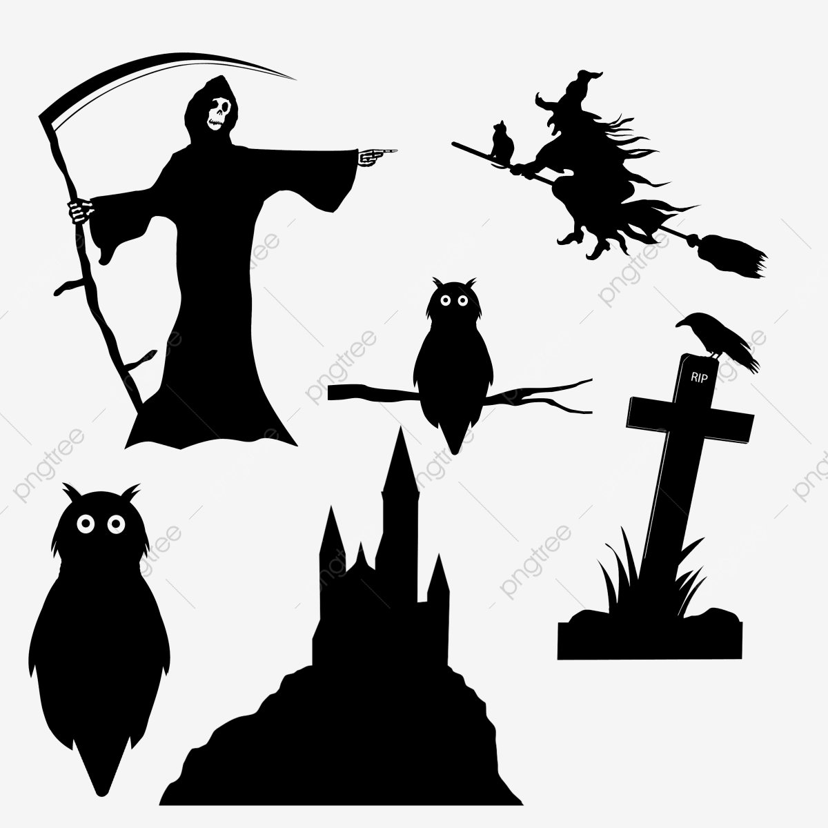 hight resolution of commercial use resource upgrade to premium plan and get license authorization upgradenow halloween clipart