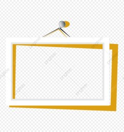 commercial use resource upgrade to premium plan and get license authorization upgradenow hanging picture frame clipart  [ 1200 x 1200 Pixel ]