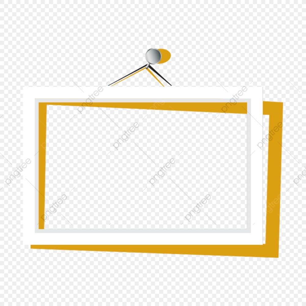 medium resolution of commercial use resource upgrade to premium plan and get license authorization upgradenow hanging picture frame clipart