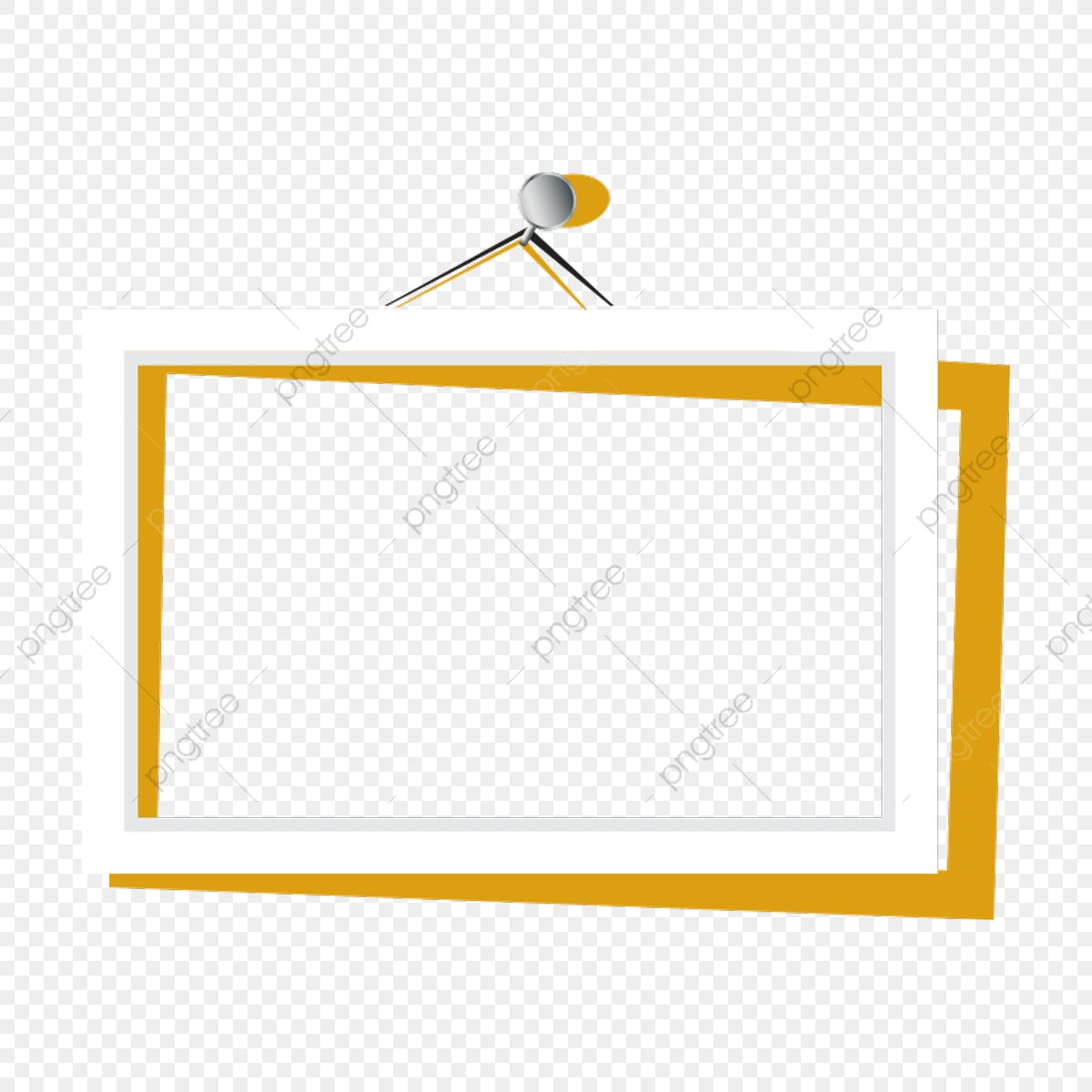hight resolution of commercial use resource upgrade to premium plan and get license authorization upgradenow hanging picture frame clipart