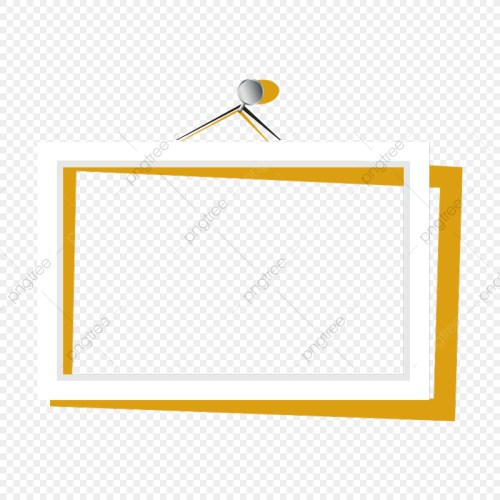 small resolution of commercial use resource upgrade to premium plan and get license authorization upgradenow hanging picture frame clipart