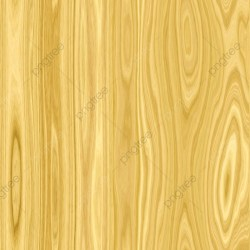 Light Wood Background Golden Brown Wood Light Brown Light Brown Wood PNG Transparent Clipart Image and PSD File for Free Download