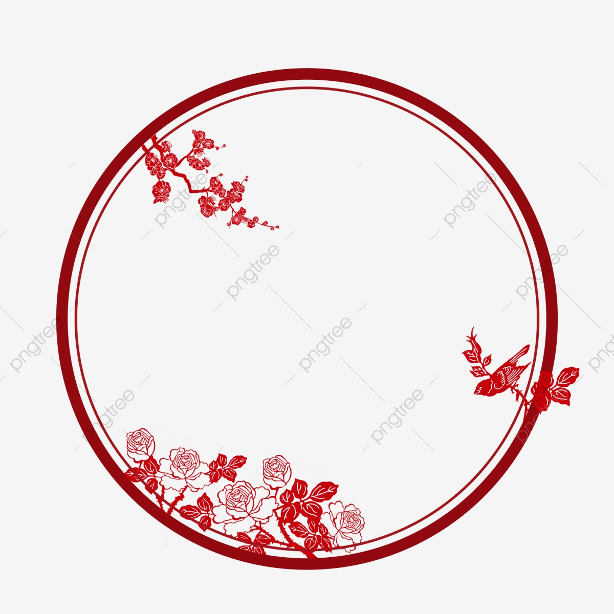 chinese paper cut templates