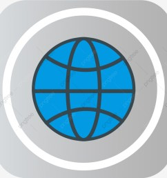 commercial use resource upgrade to premium plan and get license authorization upgradenow vector world globe icon  [ 1200 x 1203 Pixel ]