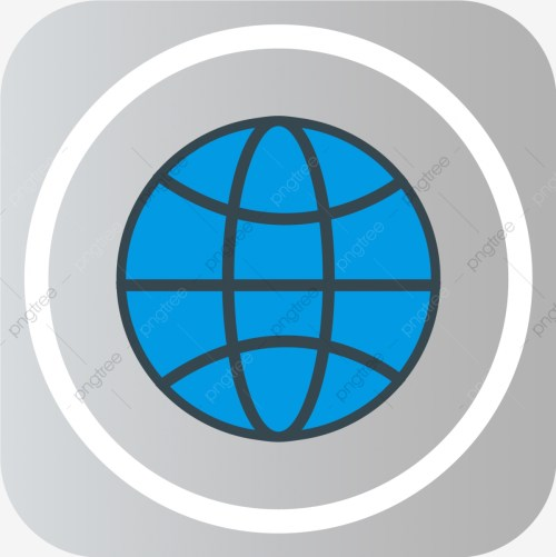 small resolution of commercial use resource upgrade to premium plan and get license authorization upgradenow vector world globe icon