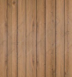 commercial use resource upgrade to premium plan and get license authorization upgradenow wood stripe texture  [ 1200 x 1200 Pixel ]