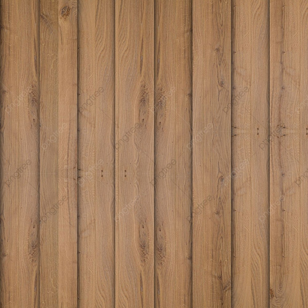 medium resolution of commercial use resource upgrade to premium plan and get license authorization upgradenow wood stripe texture