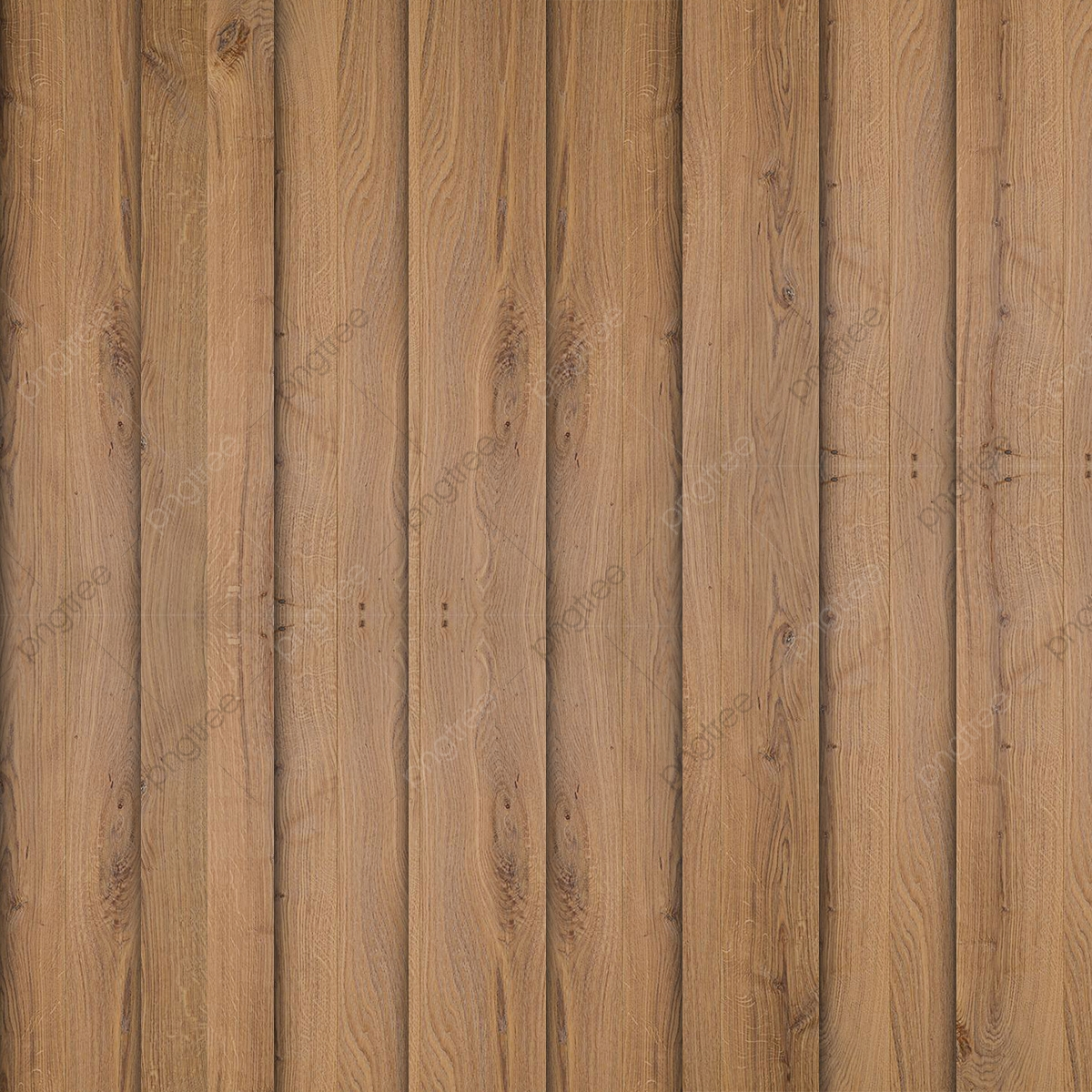 hight resolution of commercial use resource upgrade to premium plan and get license authorization upgradenow wood stripe texture