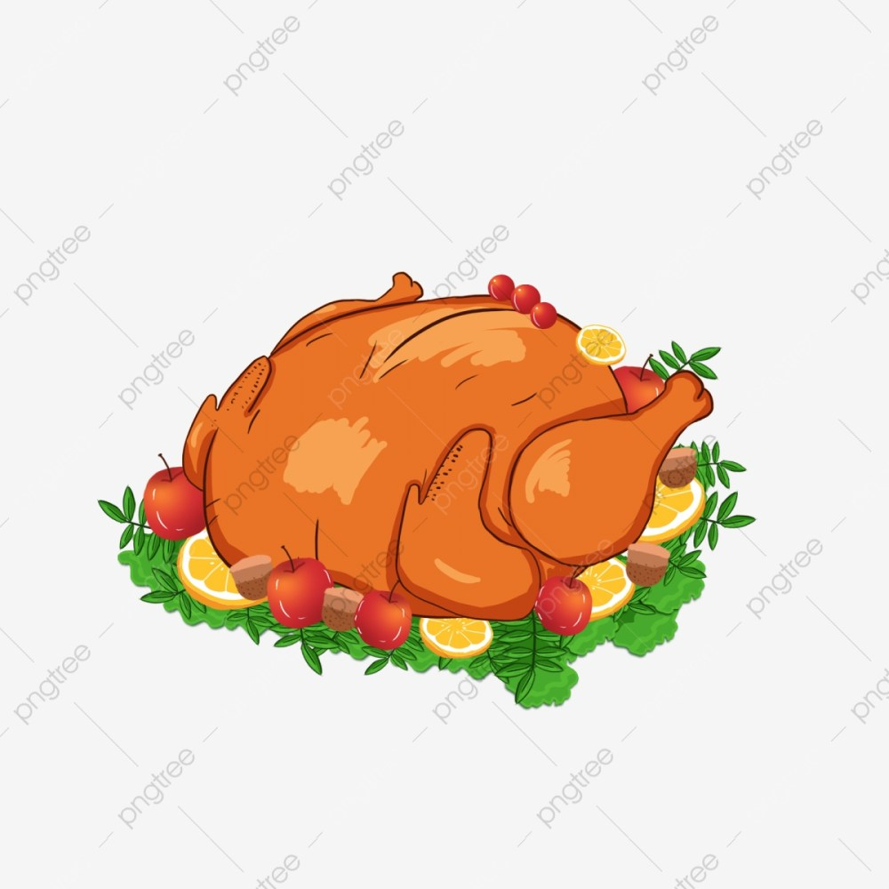 medium resolution of commercial use resource upgrade to premium plan and get license authorization upgradenow a chicken chicken clipart