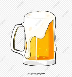 commercial use resource upgrade to premium plan and get license authorization upgradenow beer mug beer clipart  [ 1200 x 1200 Pixel ]