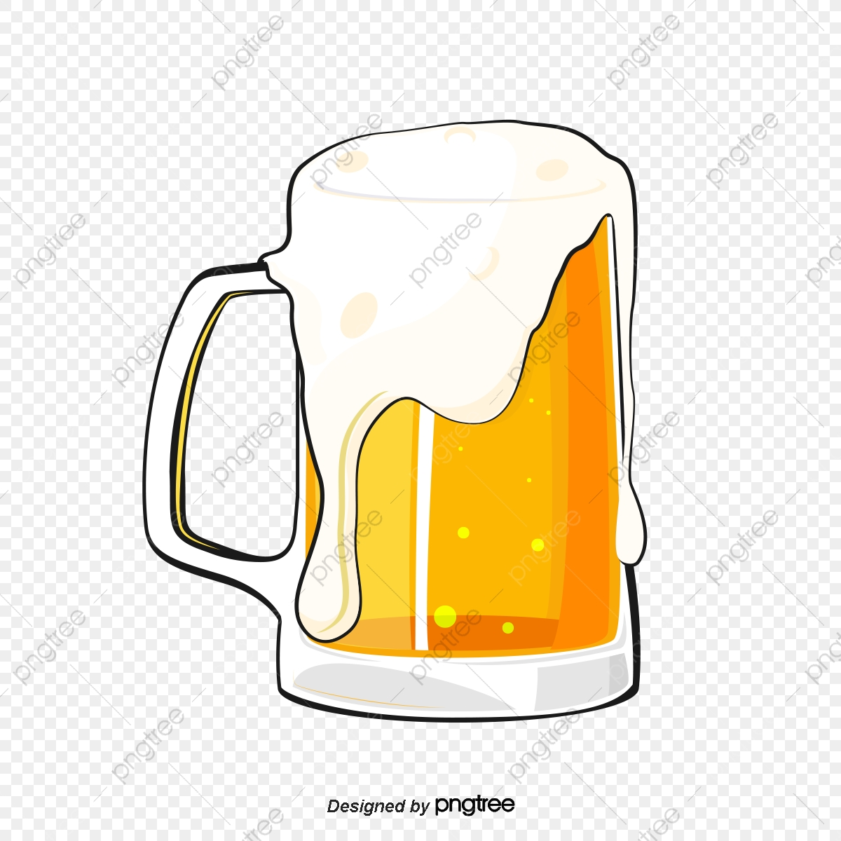 hight resolution of commercial use resource upgrade to premium plan and get license authorization upgradenow beer mug beer clipart